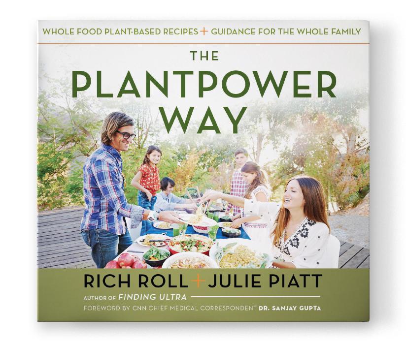 PLANT POWER WAY EBOOK DOWNLOAD