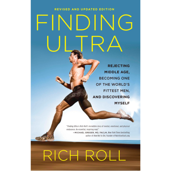 finding-ultra-2nd-edition