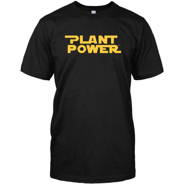 plantpower[sw]_front