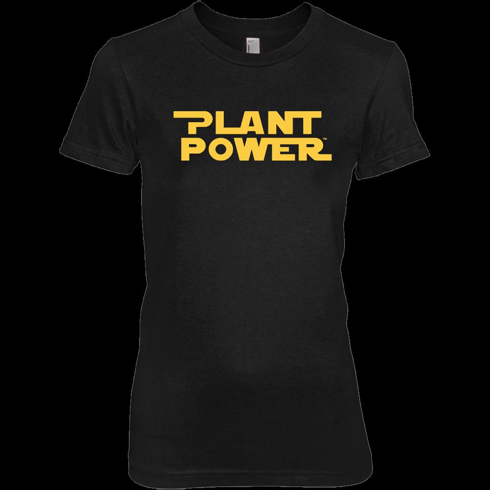 plantpower[sw]_front_fem
