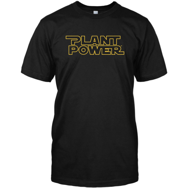 plantpower[sw]outline_front