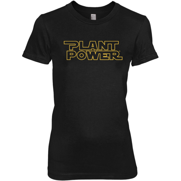 plantpower[sw]outline_front_fem