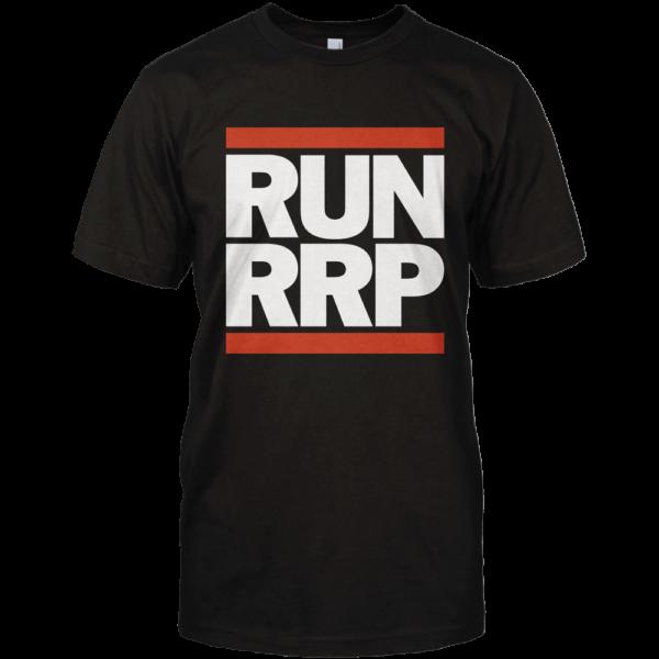 runRrp_front