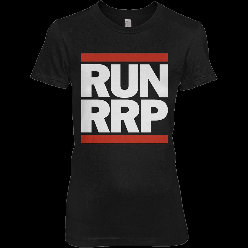 runRrp_front_fem