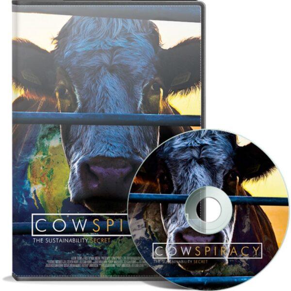 CowspiracyDVD_1000x1000