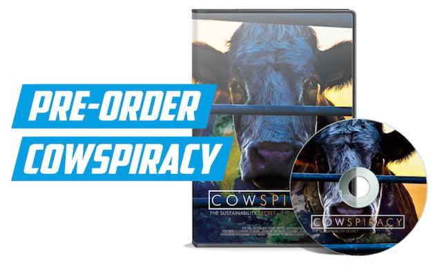 COWSPIRACY PRE-ORDER 640