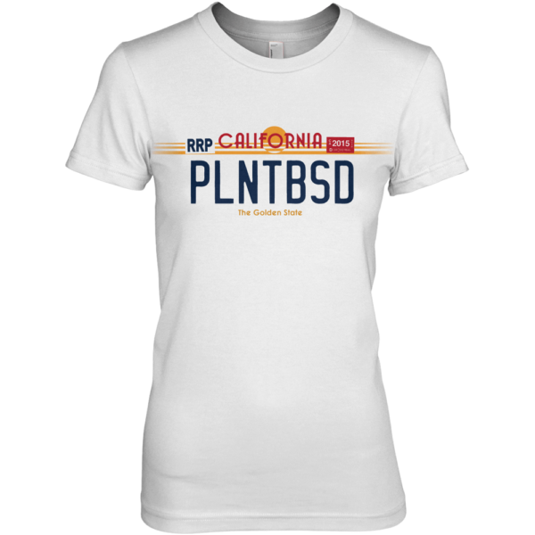PLNTBSDfem_front