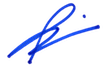 RR-SIGNATURE-FOR-WEB-1101.png