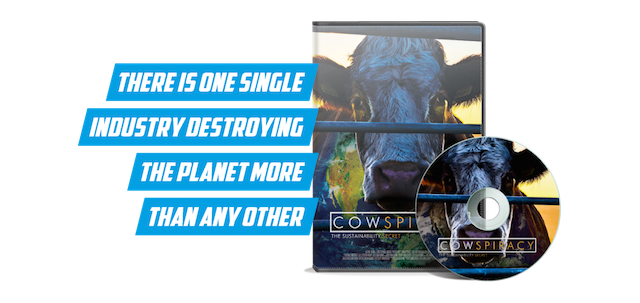 cowspiracy_productImage1
