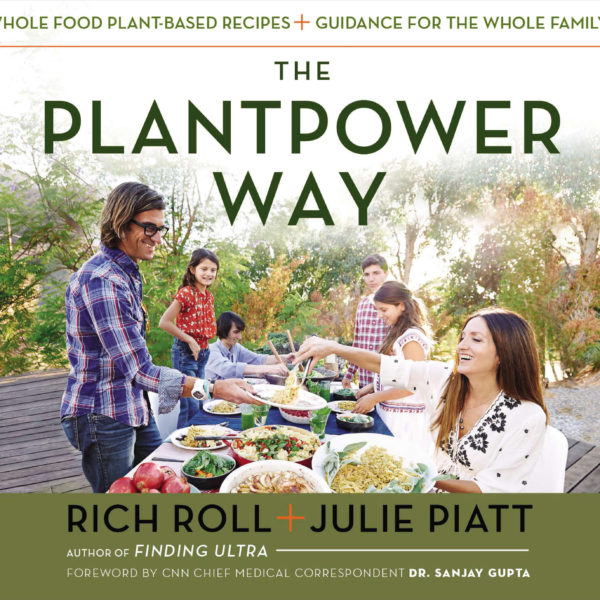 The_Plantpower_Way (cover)