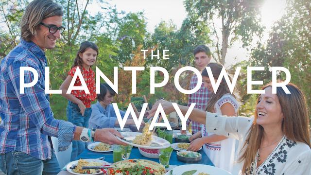 plantpowerWay-vid_thumbnail3 640