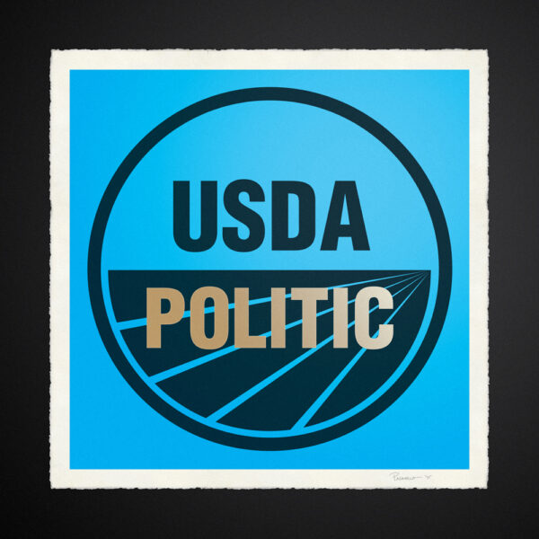 USDA_politic