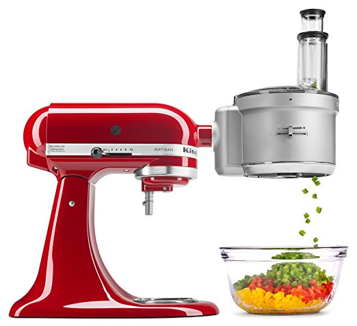 Resources rich roll kitchen aid food processor fandeluxe Image collections
