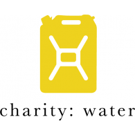 charity_water-converted