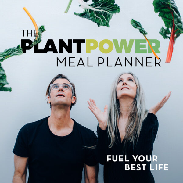 PowerPlant-MealPlanner-720x720