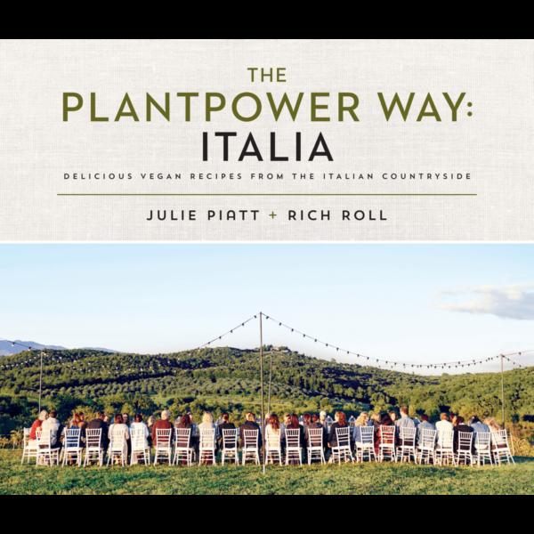product-italia-cover