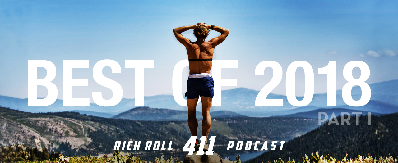 The Best Of 2018 Part I