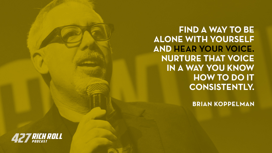 BrianKoppelman_427_quote_910x512