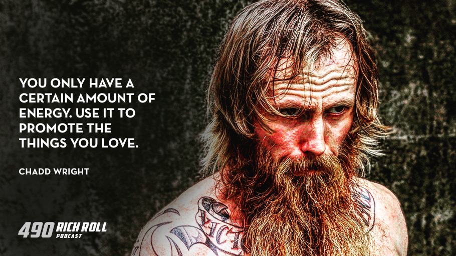 ChaddWright_Ep490_quote_910x512