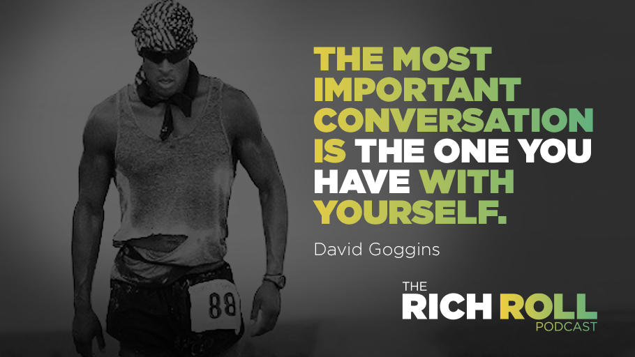 DavidGoggins_413_quote_910x512-R3