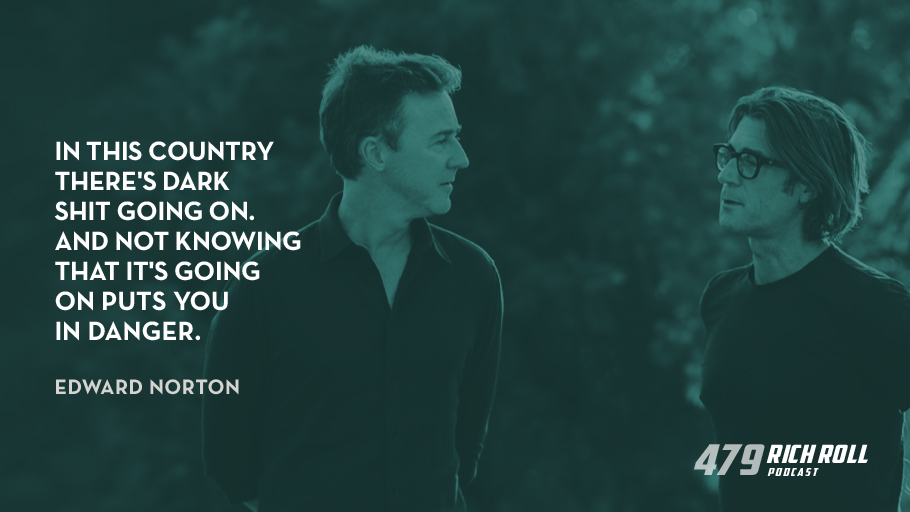 EdwardNorton_Ep479_quote_910x512