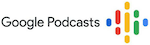 Google-Podcasts-Header-1080x750
