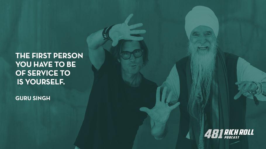GuruAwareness_Ep481_quote_910x512