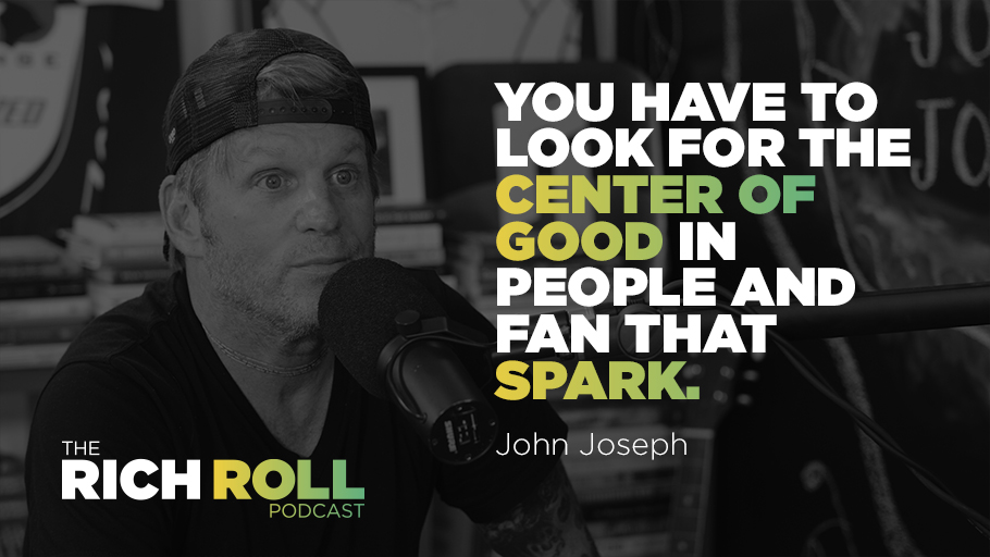 JohnJoseph388_FBquote