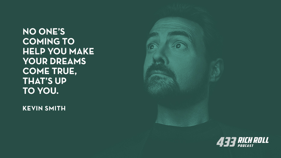 KevinSmith_433_quote_910x512