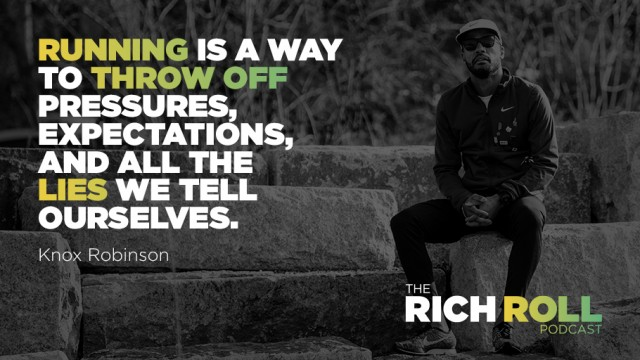 Knox Robinson_394_quote_910x512