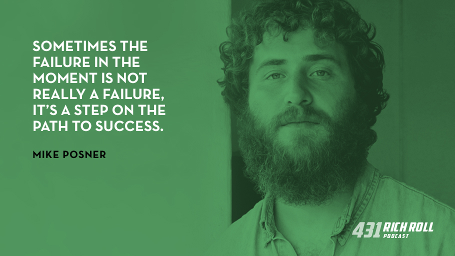 MikePosner_431_quote_910x512