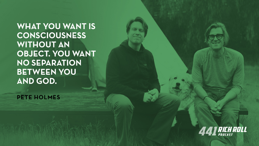 PeteHolmes_441_quote_910x512