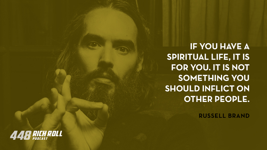 RusselBrand_448_quote_910x512