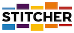 STITCHER NEW LOGO