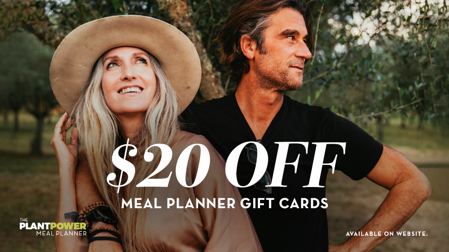 Thanksgiving-MealPlanner-Promotion_2019-910x512